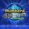 RUMBERA CLIP - RAPIDO Y FURIOSO 6