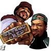 Method Man Feat Red Man-Tear It Off-Remix-Dj.Tony.Produções