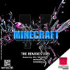 Minecraft - We Like To Rock n Roll (Kill The Queen Remix)