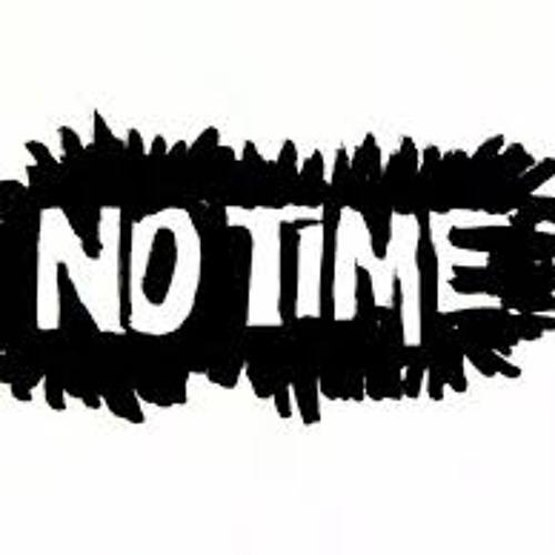 No Time Freestyle - Chayah Chante