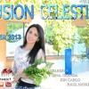 Fusion Celestial - VERANO 2013