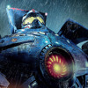 93 - Pacific Rim: Instant Classic, or Merely Perfect?