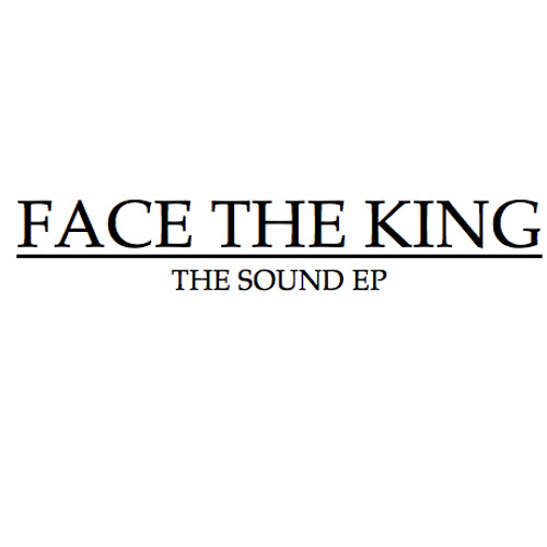 Face The King - The Science Apart