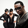 Diddy- Im coming home(Beat Remix) Prod. By iuri