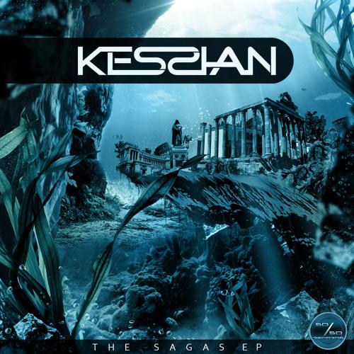 Kessian - Sagas