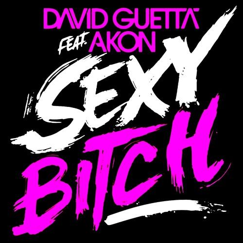 David Guetta Ft. Akon - Sexy Bitch (Afrojack Remix- Sike Festival Trap Remix)