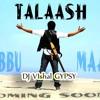 DJ Vishal - Gypsy- Babbu Mann