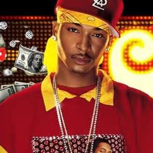 Chingy - Thats Whats Up - Dj Bdk