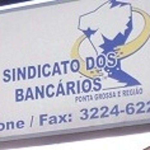 Sindicato dos Bancários participa de encontro nacional para garantir reivindicações da categoria