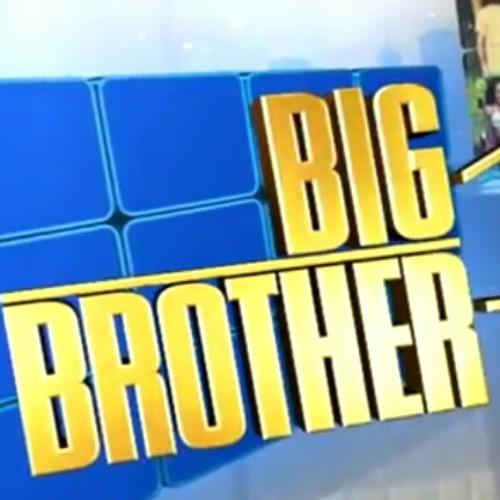 Big Brother 15 Opening Credits