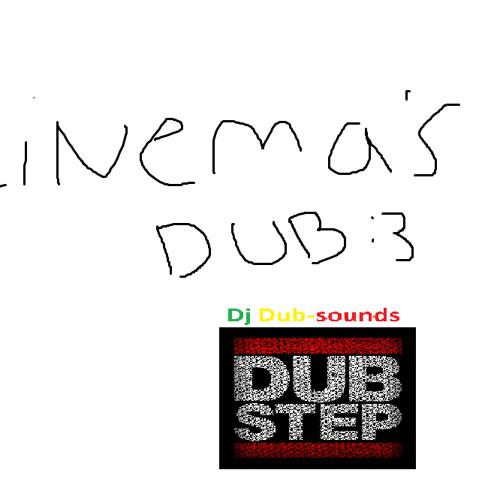 Cinema´s Dub