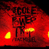 J-Cole _Power Trip (J-Wood&BigDee)