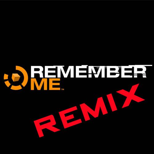 Remember Me: Remix - ATPunk