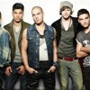 We Own The Night - The Wanted (Preview)
