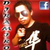 SE TE NOTA EN LA CARA - LOS TURROS (Dj. Ramiro® Remix G.M. 2013)