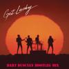Daft Punk - Get Lucky(Bart Duscian Bootleg Mix) free download