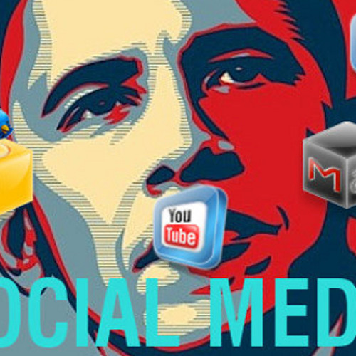 The Media Controls What We Know - Young Republican Conservative Radio