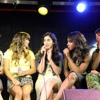 Fifth Harmony - Miss Movin' On' (Live On The Weekend Mixtape)