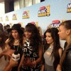 Fifth Harmony - Miss Movin On (Radio Disney)
