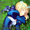 Fate/Stay Night UNLIMITED BLADE WORKS OST - Unmei no Yoru