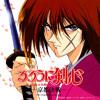 Rurouni Kenshin OST 3 - Fallen Angel (Haiiro no Tenshi)
