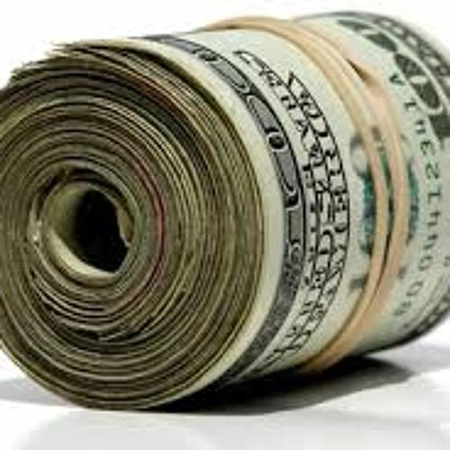 Revenue  Prod. by JAE Smoove