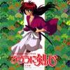Rurouni Kenshin OST 1 - Kimi wa Dare o Mamotte Iru