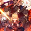 Fate/Zero OST 2 - Army of The King