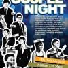 TNCC Gospel Night