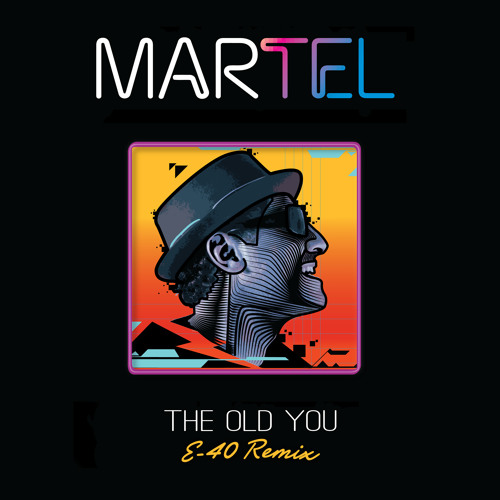 The Old You (E-40 remix)