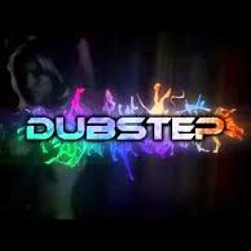 Best Dubstep Mix 2012 2of2