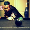 Dj Desi Tigerz Goli Hik Vich remix ft. Daljit Jazzy B Gippy Grewal khangya