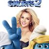 Ooh La La (Britney Spears) Cover By GJG