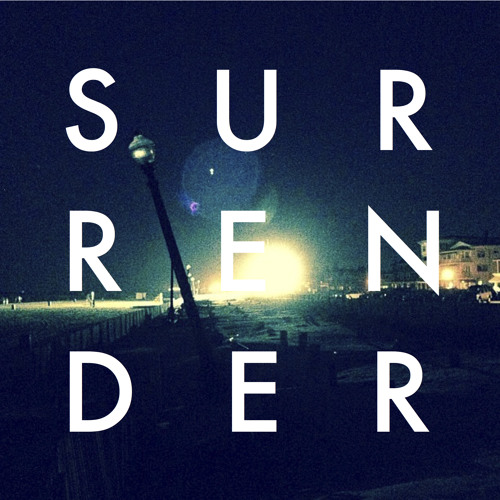 Surrender (demo)
