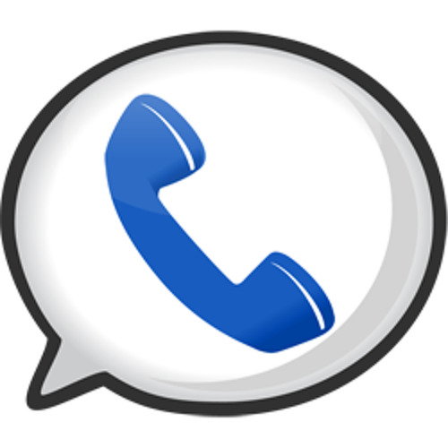 Jubal Phone Scam - VoiceMail MixUp 7-15-13