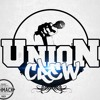 Ella Se Fue- Soner Uc & Masth (Union Crew) Ft Nice & Player(+18) mp3