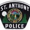 St Anthony MN Police Chase July 15th