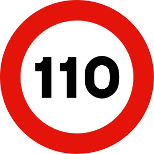 One Ten