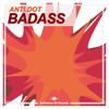 Anti.Dot - Badass (Original Mix)
