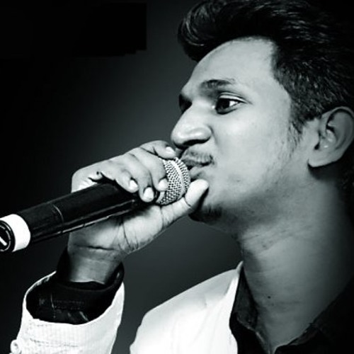 ennavaley dhilip varman song free download