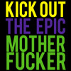 Kick Out the Epic Animals (Victor Mendozza Mashup) *Free Download*