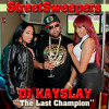 Dj KaySlay Ft. Sheek Louch, Styles P & Vado - The Sound of NYC (Prod.by LightHouse) mp3