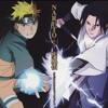 Naruto Shippuden OST 2 - Saika