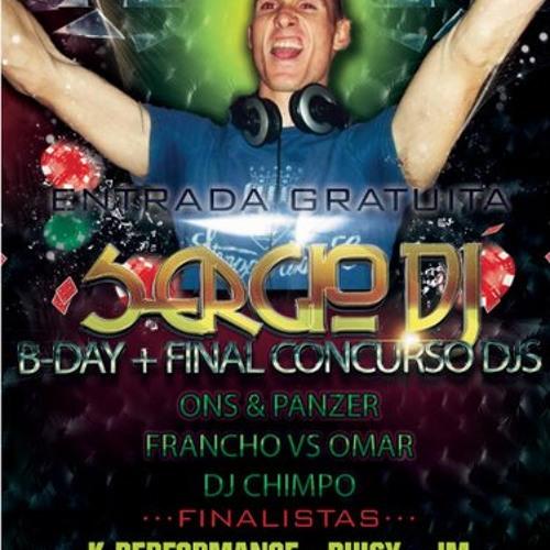 FINAL-K-PERFORMANCE-CONCURSO DJS-