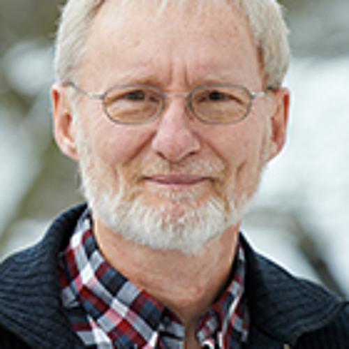 Wolfgang Klippert: Ist die Hölle ohne Alternative? Teil 1