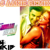 DJ AAKIB - BADTAMEEZ DIL ( REMIX ) YJHD Full Free Download
