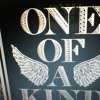 GD One Of A Kind