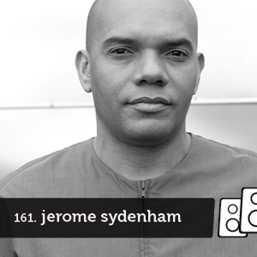 Jerome Sydenham :: Soundwall Podcast #161: