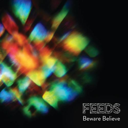 Beware Believe (Handbook Remix)