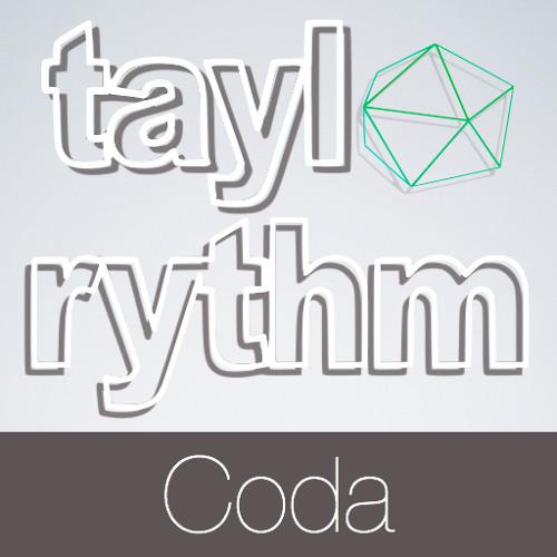 Coda (The Superheroes Hangover Theme)